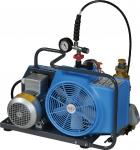 标准式呼吸空气填充泵/压缩机