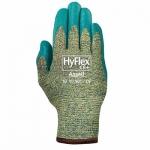 賽立特N10658 防割透氣耐磨手套