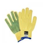 安思尔70-340 GoldKnit DTMax防切割手套