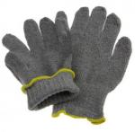 巴固 2032625CN 耐250度毛圈棉隔热手套