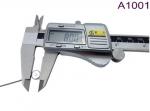 1kg 2kg 5kg 10kg测力传感器厂家直销