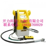 FP-700A  脚踏式液压泵(日本 Izumi)