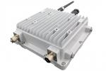 有源RFID讀頭,2.4GHz戶外耐用RFID感應設備