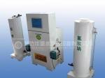 多功能二氧化氯发生器价格
