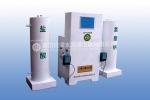 二氧化氯发生器价格实力价格