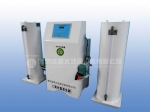 供应小型医院污水处理设备价格
