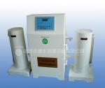 医院污水处理设备趋势小型化多样化