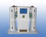 一体化二氧化氯发生器价格