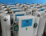 一体化二氧化氯发生器厂家