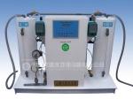 二氧化氯发生器厂家执行标准