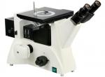 长春FCM5100W金相显微镜-长春明暗场金相显微镜