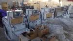 新型4卷羊肉切卷机 冻肉切卷机