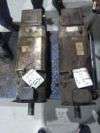 天津施德西门子伺服电机维修1PH7107-2RF02-1KB