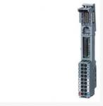 天津施德西门子变频器维修6ES71936BP000BA1