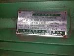 天津施德YUKEN/西门子/上海人民电机维修