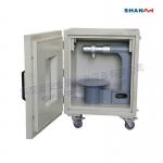 SA-3000型X射线异物检测机,电子产品、汽车部件无损检测