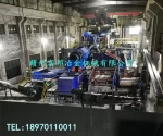 全套垃圾发电厂炉渣处理设备