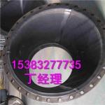 天津3pe防腐钢管