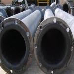 青島襯膠鋼管,脫硫襯膠鋼管,襯膠鋼管廠家
