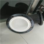 耐酸碱盐衬塑管道,优秀的衬塑管道厂家,化工衬塑管道