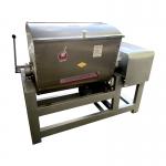 商用减速机静音50KG75公斤大型多功能自动揉面和面搅面机昕