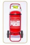 成都干粉滅火器 推車式干粉滅火器 生產廠家直銷價格