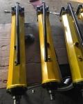 单体液压推溜器宇成 YT4-8A 张家口推溜器厂直销