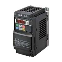 欧姆龙深圳代理商PLCCP1H-X40DT1-D欧姆龙plc