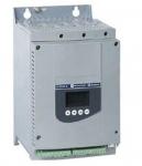 施耐德ATS48系列軟起動器ATS48C11Q 系列現貨深圳