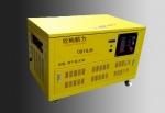 10kw汽油发电机|10千瓦汽油发电机