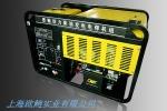 300A柴油发电电焊机组