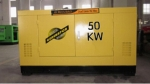 50kw柴油发电机|柴油发电机