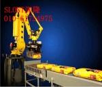北京深隆码垛机器人 STMD3001码垛机器人