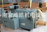 A100-FR01HS-60油研柱塞泵好價格現貨