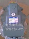 A56-L-R-01-B-K-32油研柱塞泵现货特价销售