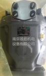 A10VSO18DR/31R-PPA12N00力士乐柱塞泵到
