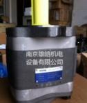 IPVS5-50-101福伊特齒輪泵現貨銷售