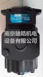 T6DCM B20 B05 3L13 C1M0丹尼�d�~片泵促