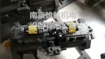 K3VG112-11FRS-0E00原装日本川崎液压泵超低价