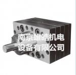 HBT-30川崎计量泵纺织专用
