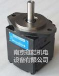 T6D 038 1R00 B1丹尼逊叶片泵好价格销售