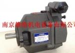 AR22-FR01B-20油研柱塞泵现货促销