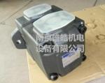 PV2R33-52-116-F-RAAA-31日本油研叶片泵