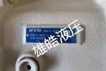 PSVL2-36CG-2