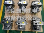 A4VS0250DR/30R-FPB13N00力士乐高压柱塞