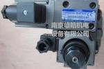 EFBG-03-160-C-20T350油研比例阀特约专场