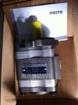 IPVP6-80-101德国福伊特齿轮泵现货