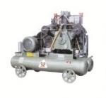 6MPA空压机,60公斤空气压缩机质量好
