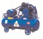 3MPA空压机厂家,3MPA空气压缩机价格