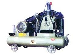 40kg管道试压专用空气压缩机
